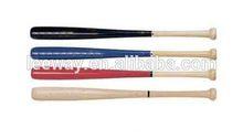de alta calidad baratos bate de béisbol