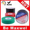 PVC electric insulation tape/PVC flame retardance tape0.13mm*18mm*10m