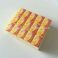 Halal like Maggi Shrimp Bouillon Cubes