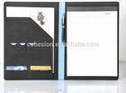 cheap Nutra fiber portfolio folder