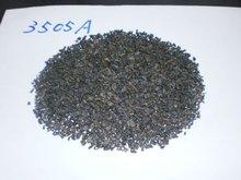 EU Standard GUnpowder 3505A Green Tea