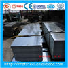 Steel sheet in cpil & steel sheet for prefab house & steel sheet st-52
