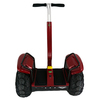Sunnytimes Powerful and Long Range motorized scooters,electric mobility scooter, electric scooter for adults