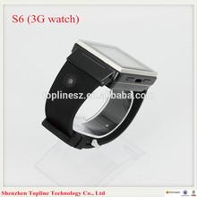 mini rover watch bluetooth watch wifi bracelet bluetooth u8 bluetooth watch