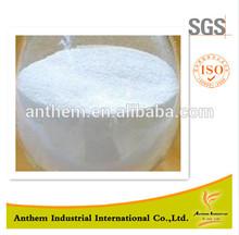 herbicide for maize metribuzin 50%wettable powder