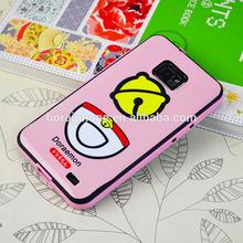 arley davidson funky mobile phone case for samsung s5