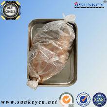 Hot sale oven bag for beef manufacturer
