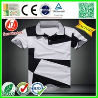 New design Cheap t-shirts closeouts Factory