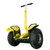Sunnytimes best seller cheap kids mini electric bikes