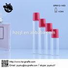 Hot sale perfume GRM12-1453 4.5ml perfume roll on european glass bottles