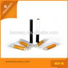 refill cartomizer vaporizer mini e cigarette 555