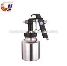 Low Pressure Spray Gun(S112) graco 495 airless paint sprayer