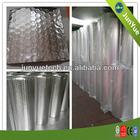 ISO foam insulation board,wall insulation