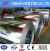 zinc Galvanized stell coil/gi