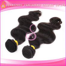 KBL Elegant Brazilian hair wholesale remy wholesales price malaysian hair