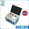 With printer USB LCD Integrated Automatic HZ-II Voltage transformer detector