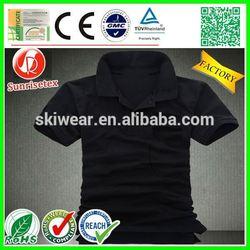 New design Cheap badminton t shirts Factory