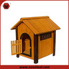 Manufacturer High Quality Wholesale Cheap Dog House For Sale