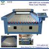 granite stone co2 laser engraver/headstone engraving equipment QD-1325
