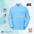 2015 novo modelo mais recente projeto para homens camisa de manga comprida( 3m15b60)