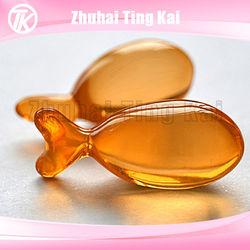 antioxidant keep young collagen skin lightening cream