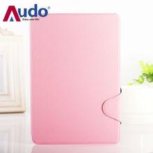 For iPad Mini 1 & 2 Cover, Wholesale For iPad Folio Case, For Cheap iPad Mini Case