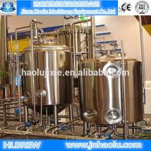 Promotional Beer brewing machine, Caramel malt Guinness beer