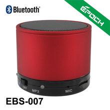 Top sale wireless microphone loudspeakers for handsfree