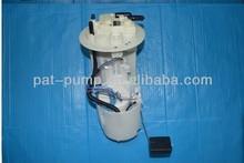 Wholesale automobile Fuel Pump Assembly For TOYOTA Zelas AGT20 77020-21170