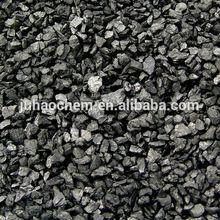 Factory supply 99% iodine crystal