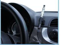 car e-cigarette holder electronic cigarette accessories