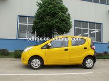 electric vehicle/electric car/electric car manufacturer