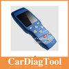2014 Original x-200 with best price Oil Reset Tool x200 oil reset tool - hot