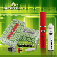 Airistech V10 Fully Ceramic Atomizer Easy cleaning Micro Atomizerhot is USA