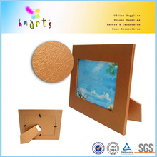 photo picture mirror frame backing,photo frame backboard