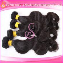 KBL Elegant Brazilian hair wholesale cuticle remy wholesale remy peruvian hair