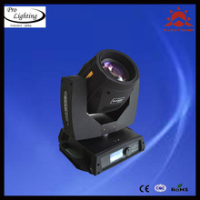 New style sharpy beam 200w disco lights price