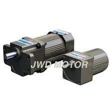 JWD gearmotor replacement of spg gear motor