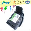 hp100 cartucho de tinta para impressora hp deskjet 460c 6520 6520xi 6540 6620 6830v 6840 6940 9800