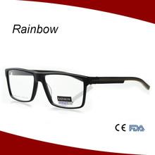 china manufacture classic optical frames eyewear acetate frame