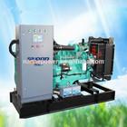 China Cummins Engine 300kva Generator Price