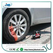 2014 Best Product 1582 Mini 12v Car Tyre Air Compressor