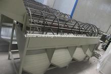 Jujube sorting machine /fruit sorting machine/ date grading machine