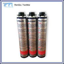 great stuff foam sealant,Professional PU Foam Sealant Manufacturer