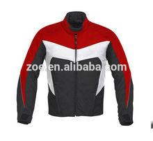 dye professional motorcross jacket,Cheap Wholesale motorcross jacket, Fashionable motorcross wear