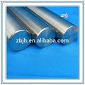 industrial de ponta puro gr1 gr2 gr3 gr4 titânio bar preço na índia
