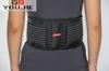 Tourmaline Auto-heating magnetic Waist Support belt brace