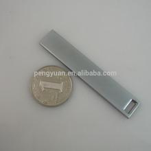 China wholesale metallic SMI USB DISK , usb flash disk (PY-U-926)