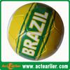 2014 brazil world cup soccer ball