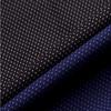 good quality soft 100% cotton print poplin fabric wholesale